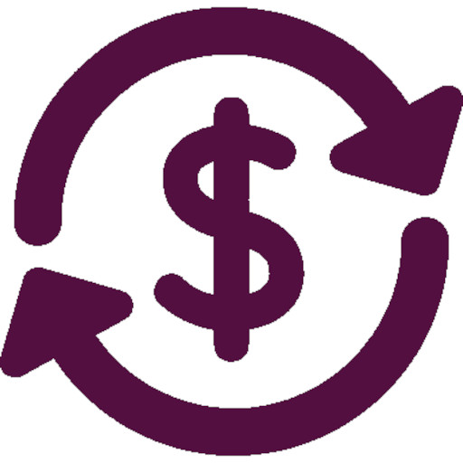 Simple Currency Exchange Rate Calculator