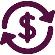 mejor app para convertir divisas