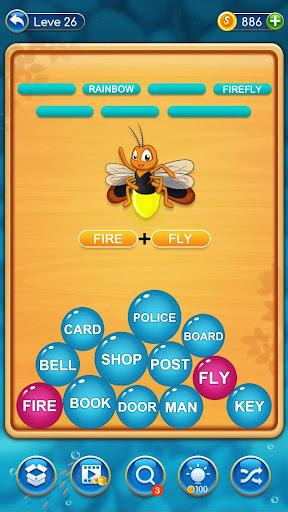 Word Board 1.4.7 Screenshots 2
