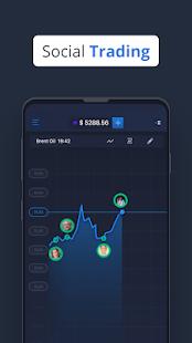 ExpertOption - Mobile Trading