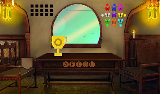 Télécharger Gratuit Devil Fairy Rescue mod apk screenshots 3