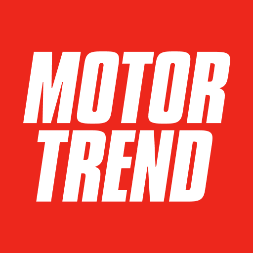Motortrend Stream Roadkill Top Gear And More Apps On Google Play