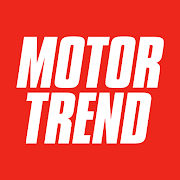 MotorTrend: Stream Roadkill, Top Gear, and more