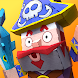 Paper Heroes™: Sky Pirates