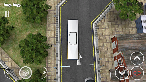 Parking Challenge 3D For PC Windows (7, 8, 10, 10X) & Mac Computer Image Number- 9
