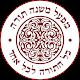Rambam Plus - Mishneh Torah