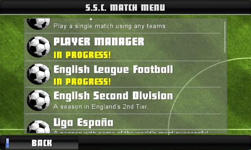 Super Soccer Champs https screenshots 1