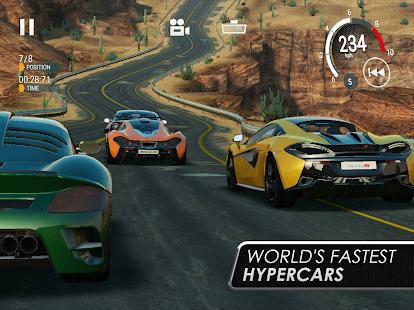 Gear.Club - True Racing 1.26.0 Screenshots 12