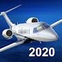 Aerofly FS 2020 icon