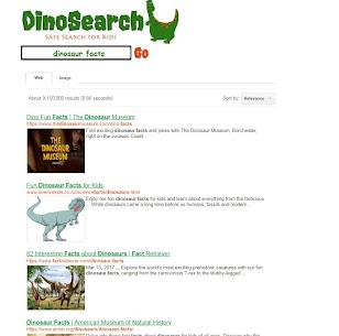 Kids Safe Search Engine For Pc (2020), Windows And Mac – Free Download 5