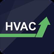 HVAC Test Pro 2020