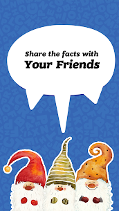 Amazing Facts – Did You Know That? (MOD APK, Premium) v3.4 4