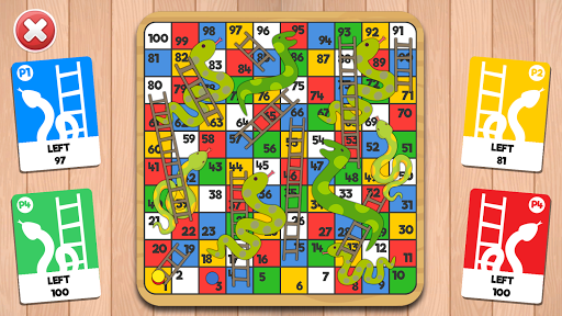 Board Games  screenshots 16