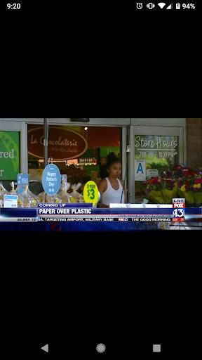 FOX13 Memphis 7.5.0 screenshots 2