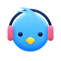 Lark Player — бесплатный плеер для MP3 и Youtube