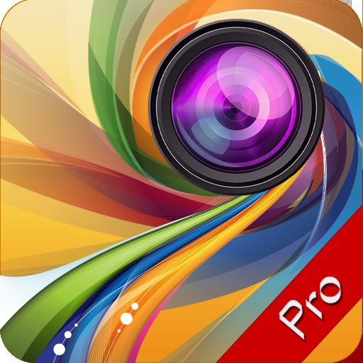 Baixar Photo Effect Pro para Android