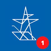 Харэнерго (Харьковоблэнерго и Харьковэнергосбыт), тестування beta-версії обміну бонусів