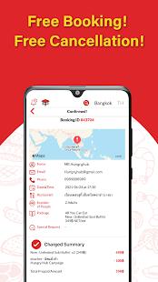 Hungry Hub - Thailand Dining Offer App 5.7.9 Screenshots 3