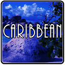 Caribbean Music Radio - Islands Music