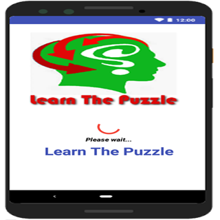 Learn The Puzzle 1.0.4 screenshots 1