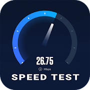 Internet Speed Test - Wifi Speed Test