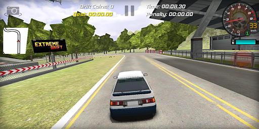 Swift Drift 11 screenshots 1