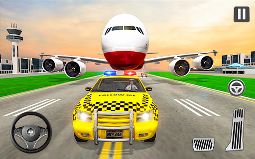 Airport Ground Staff 1.0.2 screenshots 13
