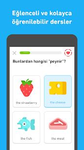 Duolingo'yla Bedava İngilizce 2