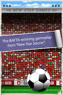 Baixar New Star Soccer 5 Última Versão – {Atualizado Em 2021} 3