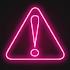 WARNING! Intense Vibrations - Pure Vibrator - Easy