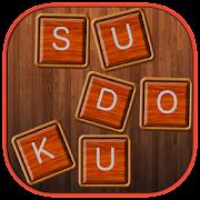Sudoku: The mind trainer