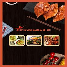 Resepi Senang Masakan Melayu Download on Windows