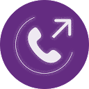 Auto Call Redial