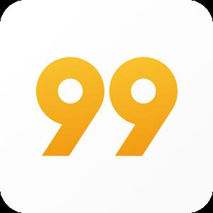 99 para Motoristas  Txi e Motorista Particular