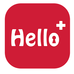 Hello Plus  Apps For Pc – [windows 10/8/7 And Mac] – Free Download In 2020 1