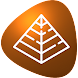 ピラミッドパワー瞑想432 Hzの - Androidアプリ