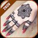 Mehndi app 2020 - Free Mehndi designs 2020 - Androidアプリ