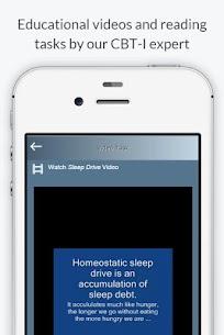 Night Owl – Sleep Coach 1.1.9 Apk 3