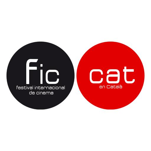 Fic-Cat
