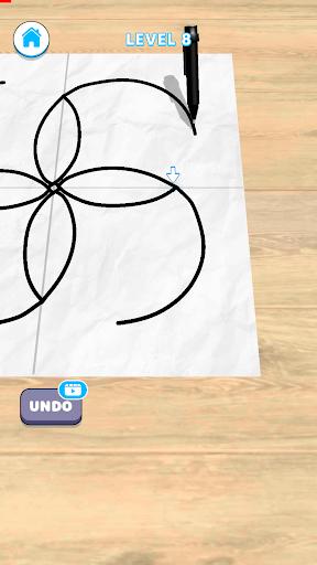 Mandala Master apktreat screenshots 2