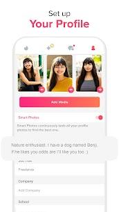 Tinder Gold APK -Tinder Plus-Tinder Mod APK Free 7