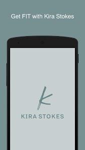 KIRA STOKES FIT 6.110.1