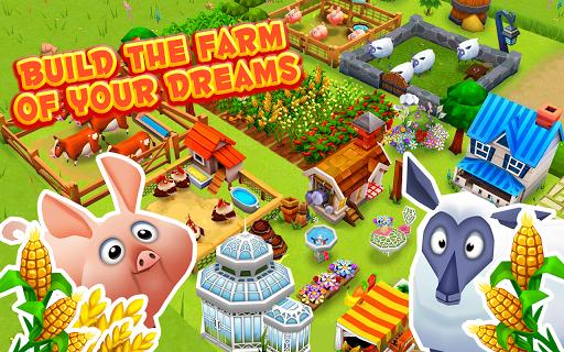 Farm Story 2 1.7.3.15g de.gamequotes.net 1