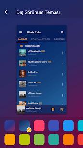 Müzik Çalar – MP3 Çalar 3