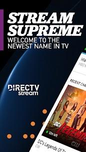 DIRECTV STREAM Apk Download New 2021 1