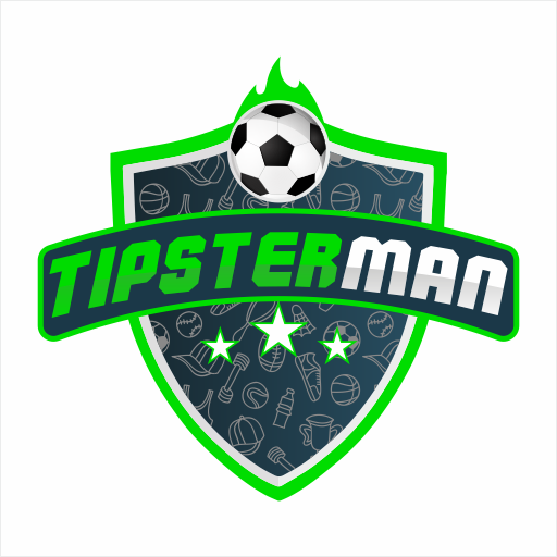 Baixar TipsterMan - Betting Tips
