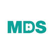 MDS Online Academy