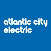 Atlantic City Electric - An Exelon Company
