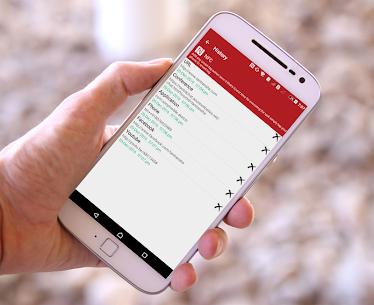 Smart NFC Pro v2.5 [Paid] 3