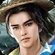 Kris Destiny: Immortal Sword per PC Windows